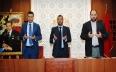 بووانو يطالب بتسمية إحدى قاعات مجلس النواب باسم...