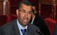 بووانو يطالب الأغلبية والمعارضة باستحضار الإشارات...