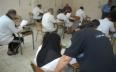 مندوبية السجون: ارتفاع عدد النزلاء المترشحين...