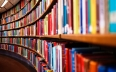 طنجة تستضيف المعرض الدولي للكتاب والفنون
