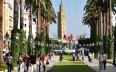 المغرب خامسا ضمن الدول الأكثر جذبا للاستثمارات...