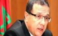 بوسعيد: مشروع قانون المالية ليس تقشفيا ولا يتضمن...