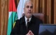 حماس: السفير الأمريكي لدى الاحتلال مشارك في...