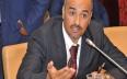 الضعيف: هذه مكاسب المغرب بعد مصادقة البرلمان...