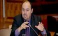 بروحو : تحرير الدرهم سيجعلنا في مواجهة مباشرة مع...