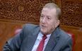 بوليف: حكومة ابن كيران وفّت بالتزاماتها فيما يخص...