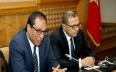 وزارة التجهيز والنقل تنهي النزاع حول صفقة إنجاز...