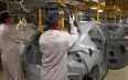 500 ألف سيارة سينتجها المغرب قريبا