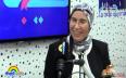 الوفي: المغرب أصبح متألقا في مجال التنمية...