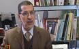 العثماني: عودة المغرب إلى الإتحاد الإفريقي ستغير...