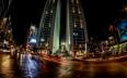 الدار البيضاء ضمن أقوى المدن  الافريقية توفيرا...
