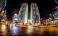 مركز الدار البيضاء المالي يحافظ على ريادته...