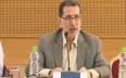 العثماني: حريصون على المحافظة على حرية التعبير...