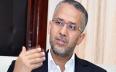 شوباني : معارضو الحكومة على وشك اتهامها بـــــ...