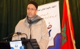 الشوباني في مؤتمر اللغة العربية: نحن بحاجة إلى...