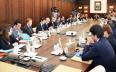 مجلس الحكومة يصادق على مشروع قانون يتعلق بهيئات...