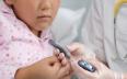 وزارة الصحة: 15 ألف طفل مصاب بداء السكري بالمغرب