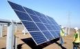17 مليار درهم لتمويل مشروعي الطاقة الشمسية (نور2...