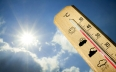 """""""الأرصاد الجوية"""" توضح بخصوص ارتفاع..."""