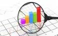 محللون: هذه أسباب تراجع نسبة النمو إلى 1.2 خلال...