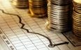 باحثون: التعاملات المالية الاسلامية أضحت سوقا...