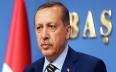 أردوغان ينتقد صمت العالم تجاه التجاوزات...