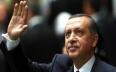 أردوغان ينتقد الانقلاب في مصر ويهاجم المنتظم...