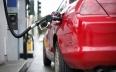 زيادة في أسعار الغازوال والبنزين ابتداء من يوم غد...