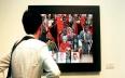 وزارة الاتصال تنظم بالرباط معرضا للصور التاريخية...