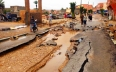47 في المائة من المغاربة غير راضين على البنية...