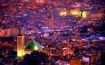 مجلة تايمز: فاس من ضمن أفضل الوجهات السياحية في...