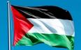 إسرائيل تعاقب الفلسطينيين على طلبهم الانضمام...