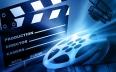 30 فيلما تمنح المغرب الرتبة الثانية عربيا من حيث...