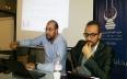 العدالة والتنمية بباريس يعقد المنتدى الداخلي الأول