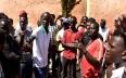 تدفق الأفارقة على المغرب بين القلق والإدماج