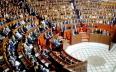 هذه أبرز الملاحظات حول الحصيلة التشريعية بمجلس...