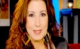 الافريقي: فيلم عيوش  هش من حيث البناء وشخصياته...