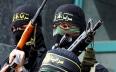 المقاومة الفلسطينية تعلن أسر ضابط ثان للكيان...