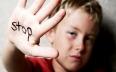 مختص اجتماعي: نسب اغتصاب الأطفال بالمغرب مخيفة...