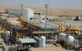 مراكش تحتضن المنتدى العالمي لصناعة الغاز الطبيعي...