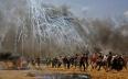 ردا على أحداث غزة.. إندونيسيا تحظر دخول...