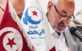 حركة النهضة تتجه لدعم محمد المرزوقي في الانتخابات...