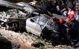 حرب الطرق تُواصل حصد أرواح المغاربة