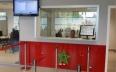إحداث شباك خاص بالمغاربة المقيمين بالخارج