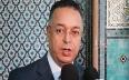وزارة السياحة تحدث خلية يقظة لتتبع تطور وضعية...