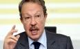 المندوب السامي للتخطيط: المغرب يسير نحو تحقيق...