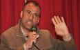 حوار مع رئيس بلدية الرشيدية عبد الله هناوي: تجربة...
