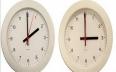 رسميا: هذا هو تاريخ إضافة ساعة إلى التوقيت الرسمي...