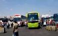 بوليف يسلم 933 رخصة استثنائية لنقل المسافرين...