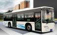 قريبا بمراكش: حافلات تعمل بالطاقة الشمسية